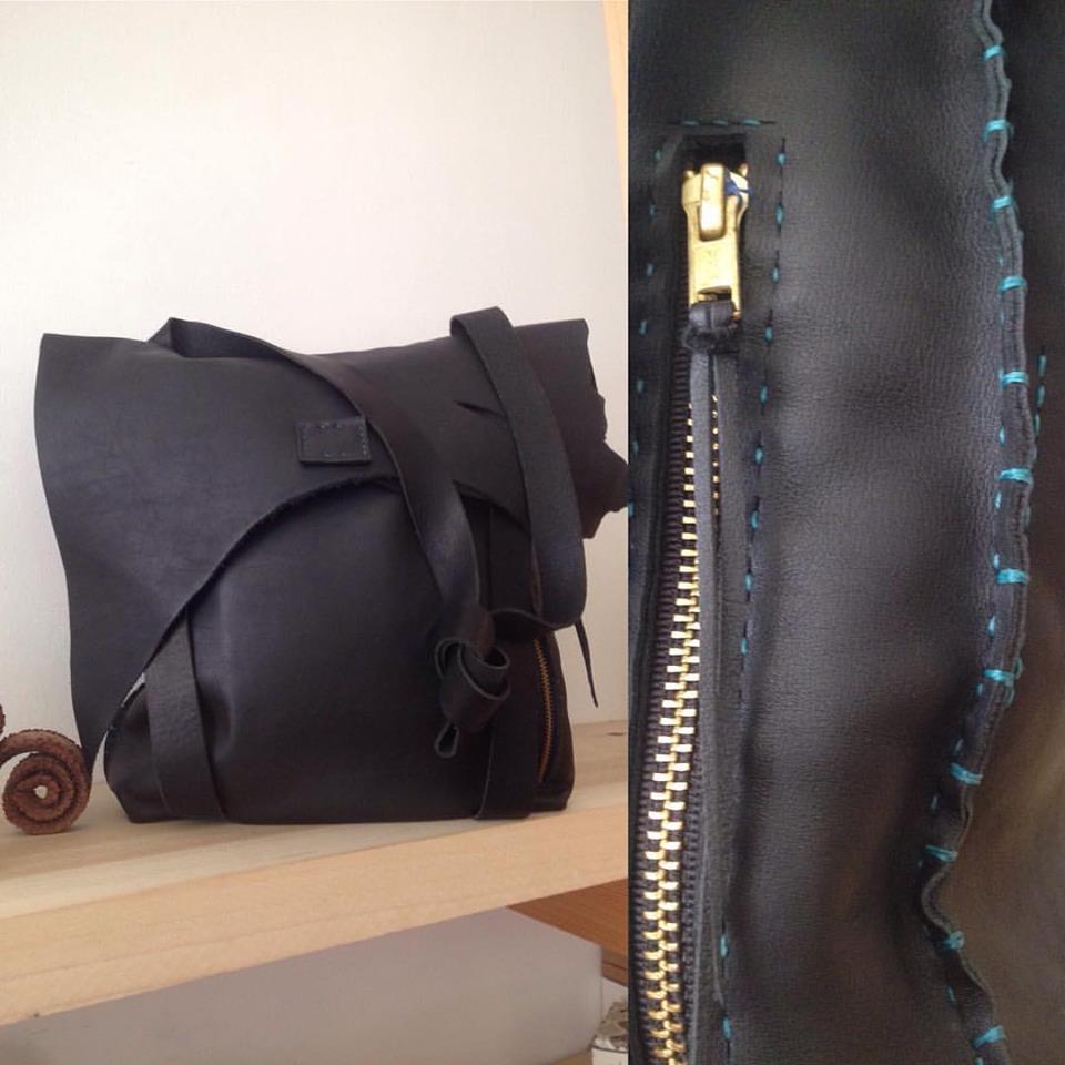 Functional Backpack+Sling