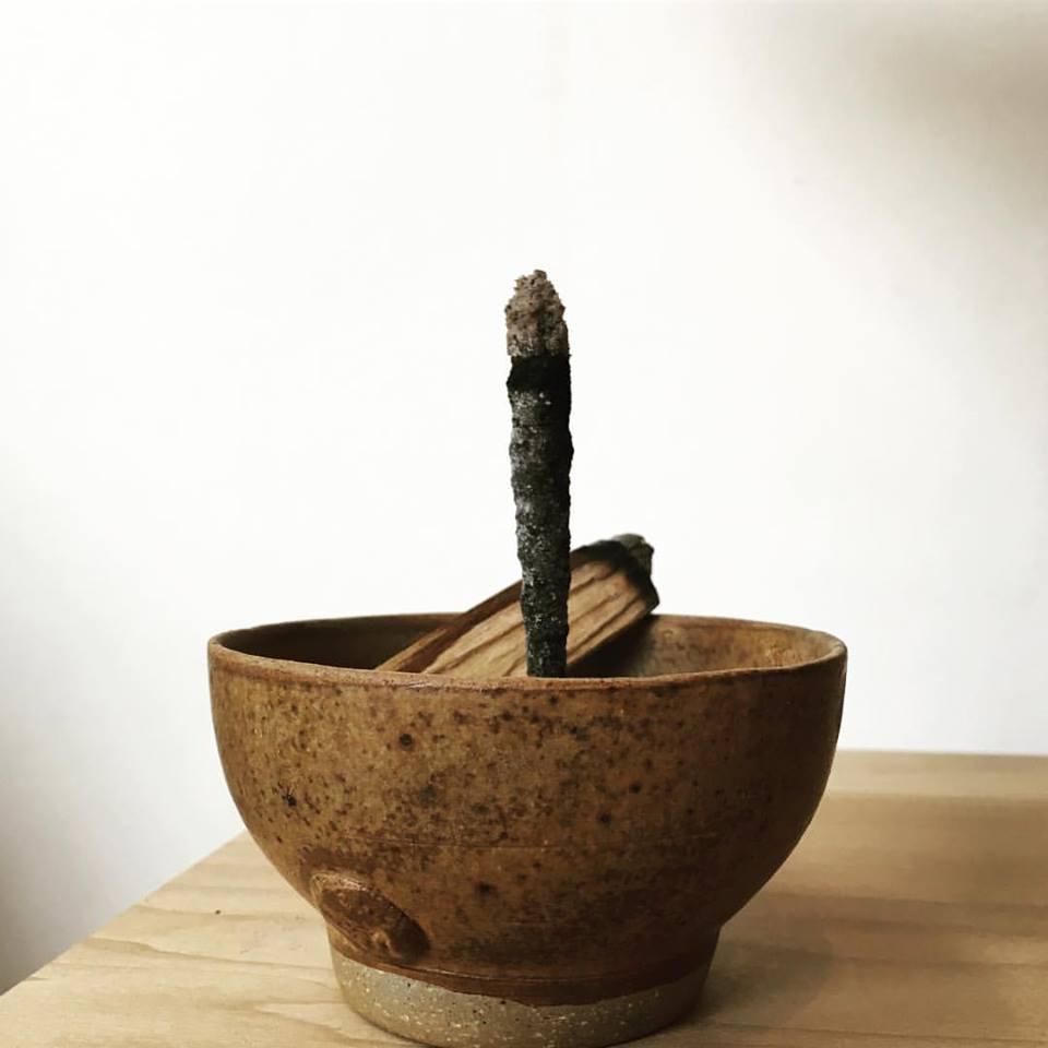 artisangoods healing ritual bowl.jpg
