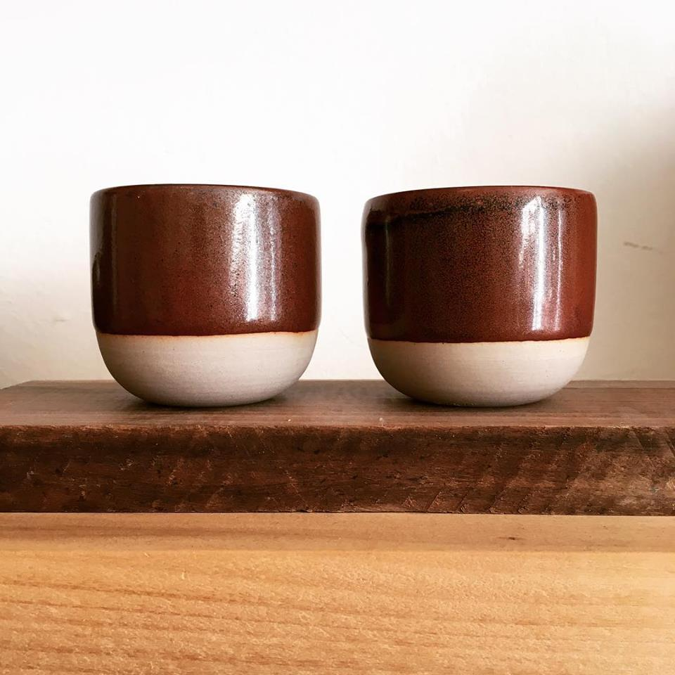 ceramics persimmon glaze wrf.jpg