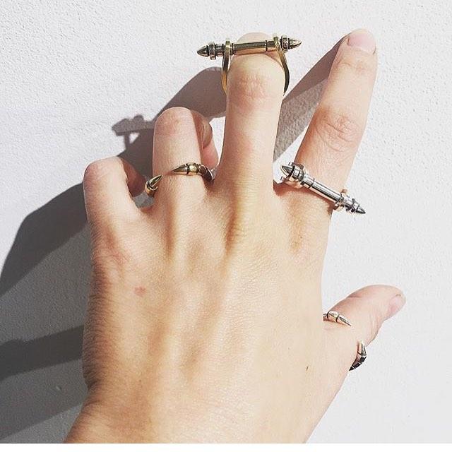 luciapearljewelry.jpg
