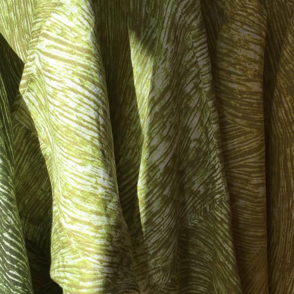 Fair Weather Daze Linen
