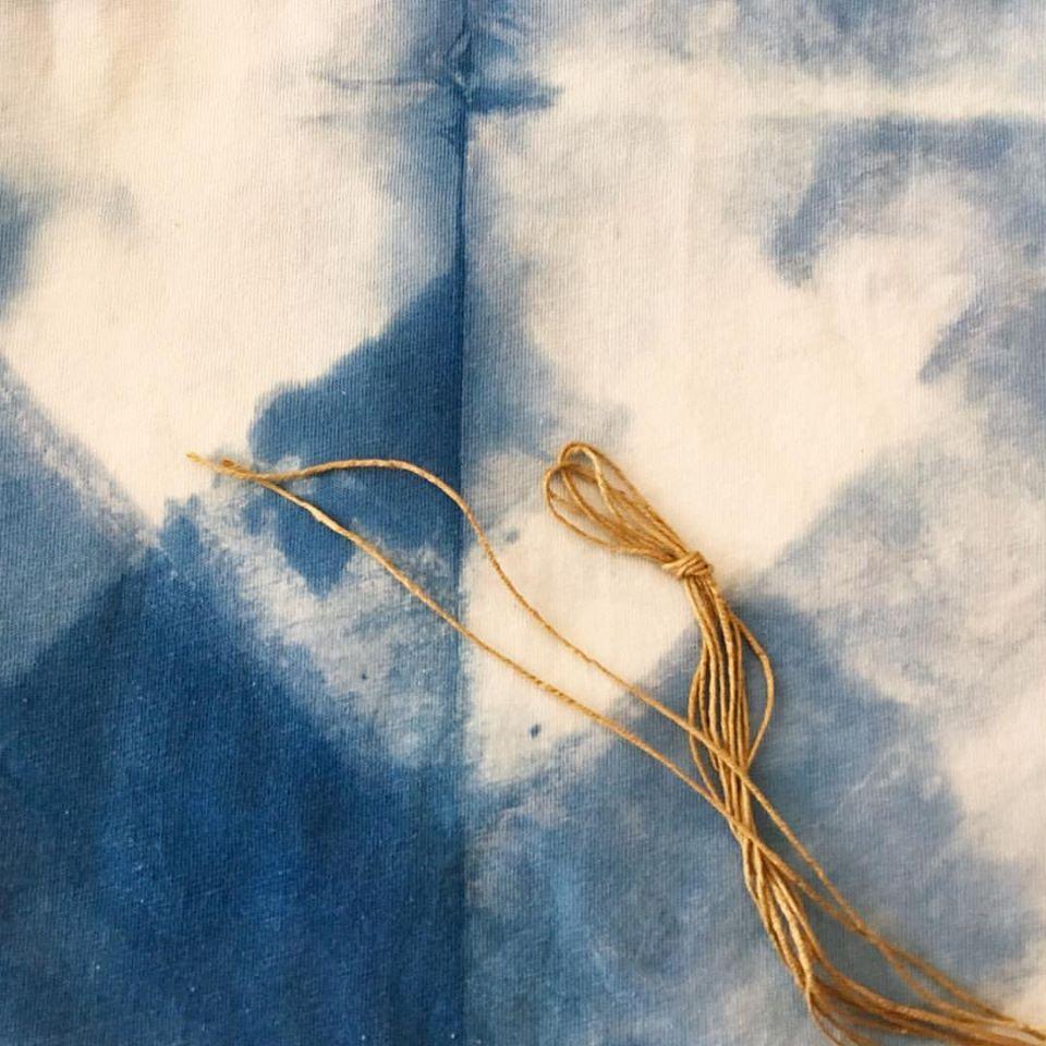 indigo scarves plant dye.jpg
