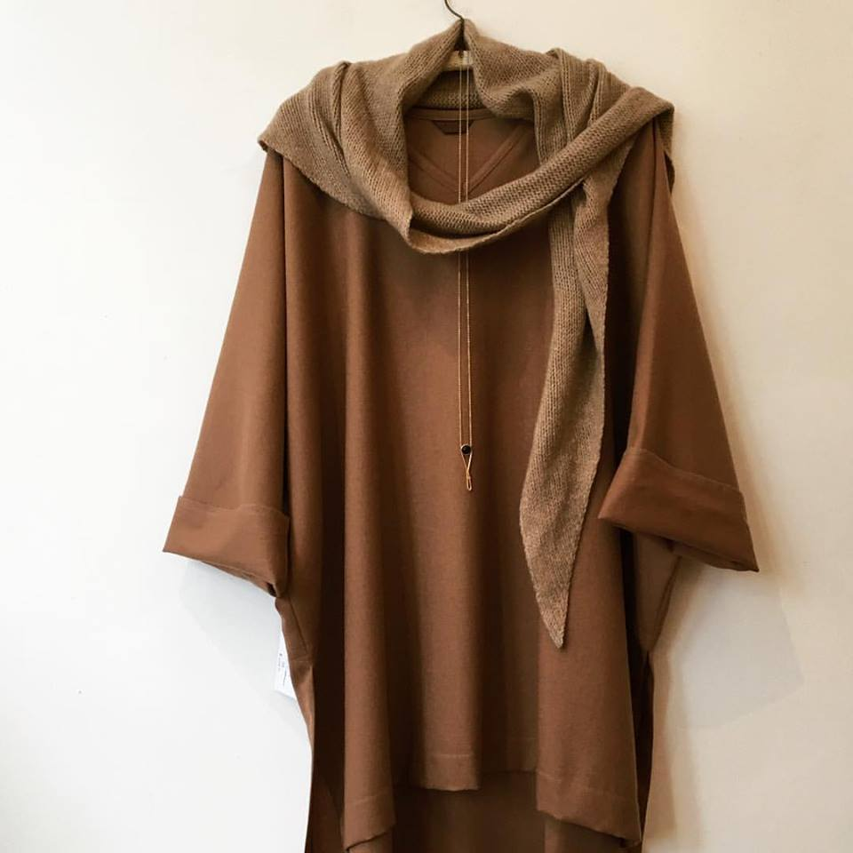 nomad tunic.jpg