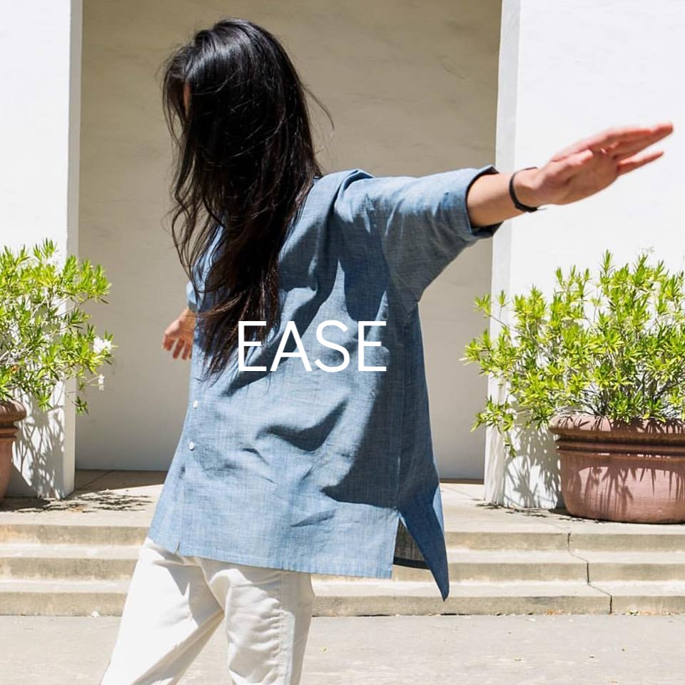 the ease3.jpg