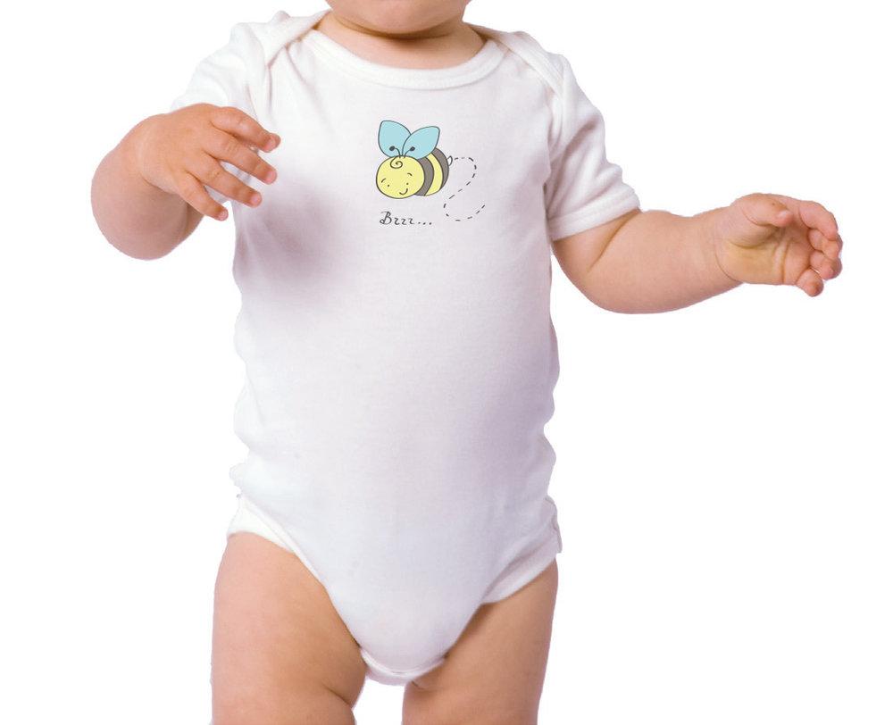 Baby-Onesie bee.jpg