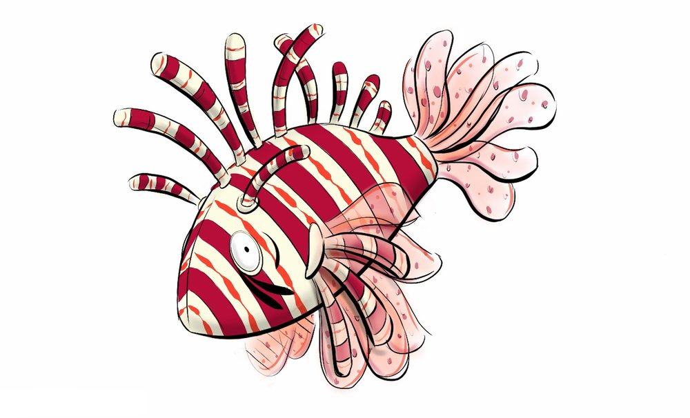SH_Lionfish_color.jpg