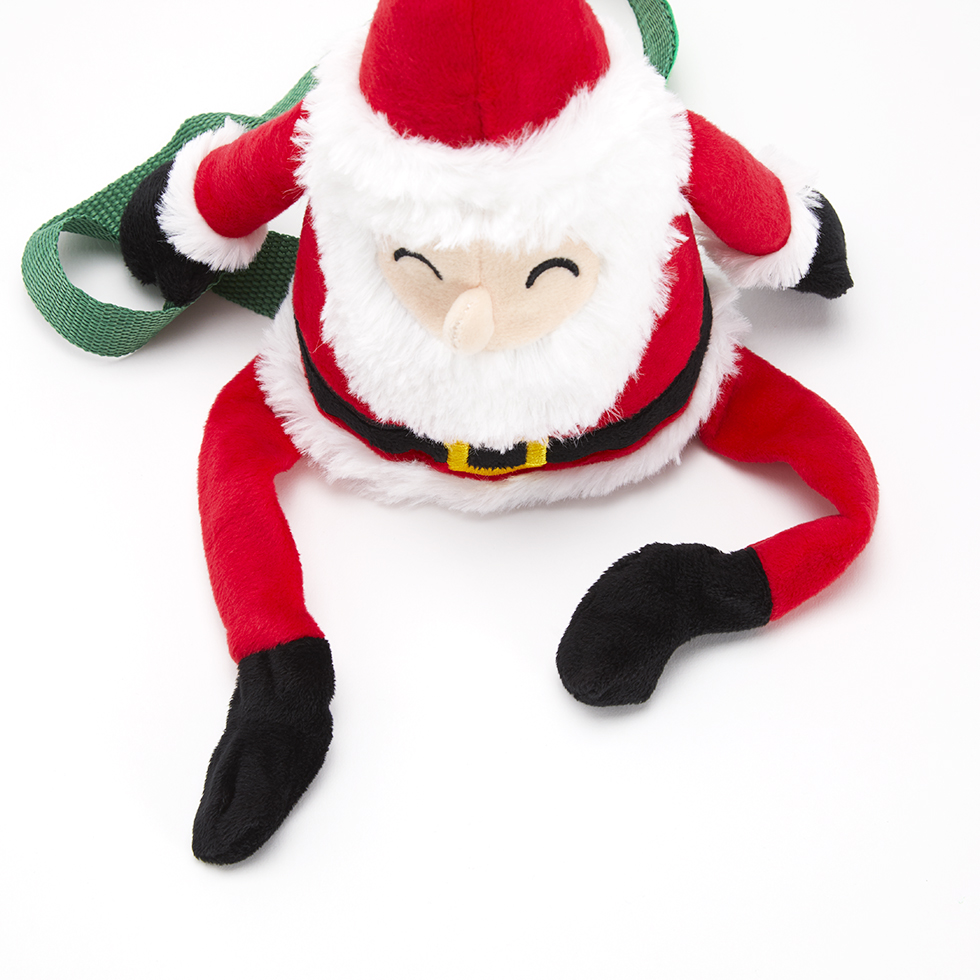 LCB_Holiday_Santa_Detail_208.jpg