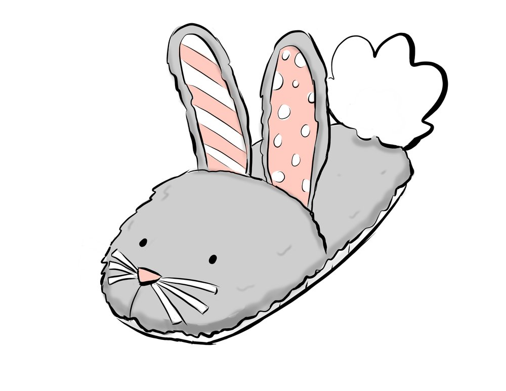 Bunny Slipperb_color.jpg