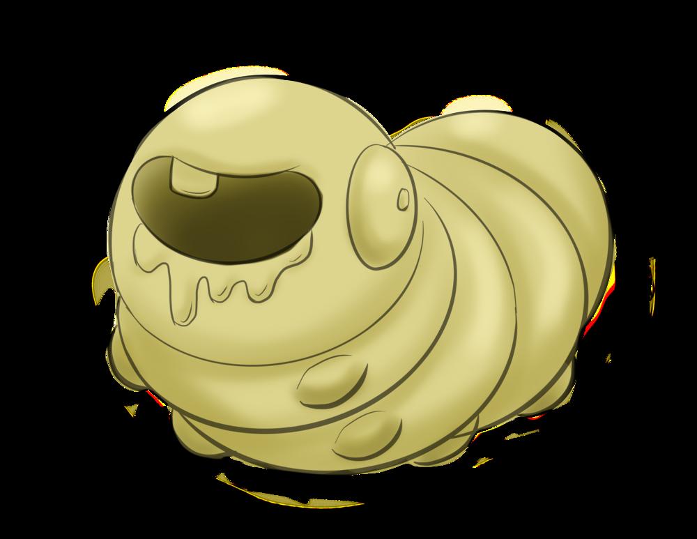 SCmedium_larvae.png