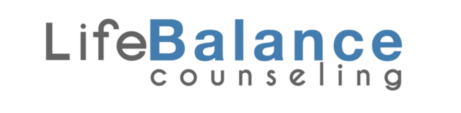 Counseling in Schaumburg & Oakbrook Terrace | Life Balance Counseling