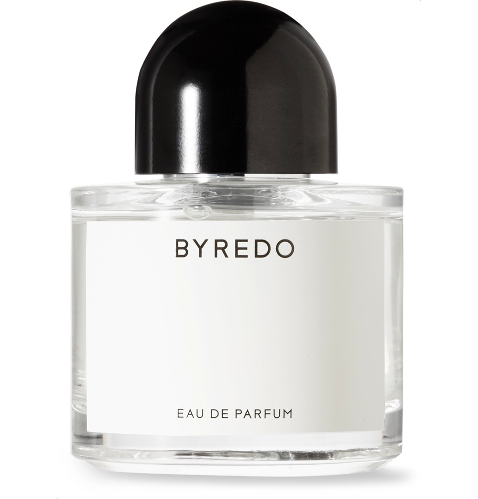 BYREDO Unnamed Eau De Parfum, 50ml - $150