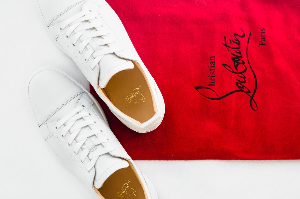 christian louboutin the cuff thecuff.co