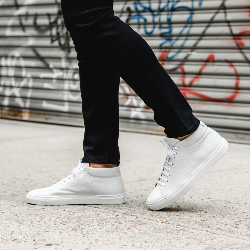the tono sneaker m.gemi