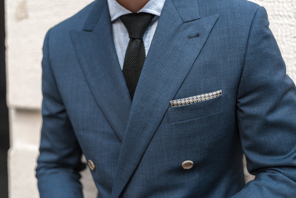 indochino made to measure custom suit