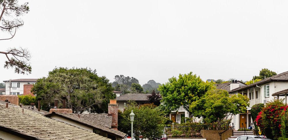 casa munras garden hotel and spa monterey california