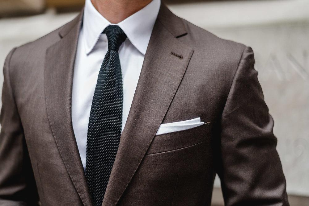 alton lane bespoke custom suit the cuff ben brewster