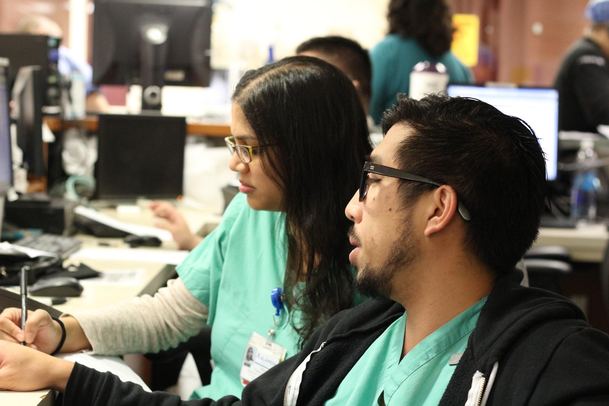 Blog — The Andrew Levitt Center for Social Emergency Medicine