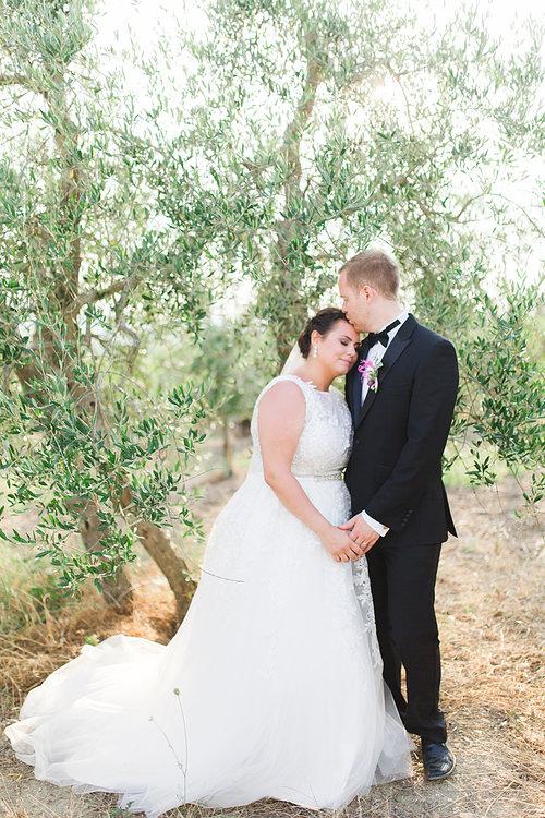 bröllop-destinationwedding-destinationsbröllop-Italien-Toscana- bröllopsfotograf--porträtt-pustynnik a0d19755a7412