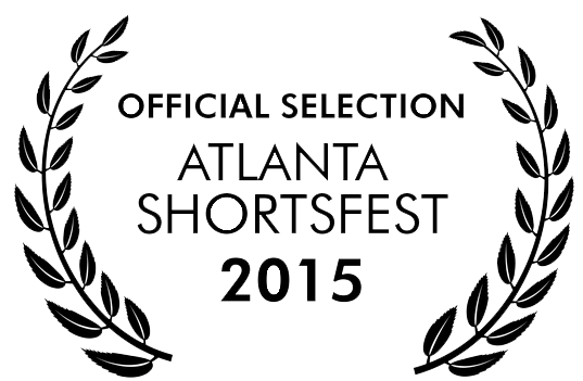 atlanta shortfest laurel (1).png