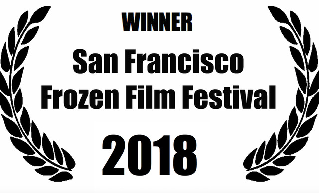 accepted sffff laurels 2018.jpeg