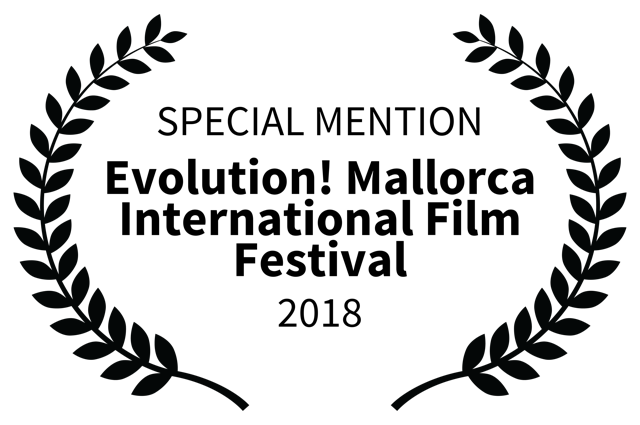 SPECIALMENTION-EvolutionMallorcaInternationalFilmFestival-2018.png