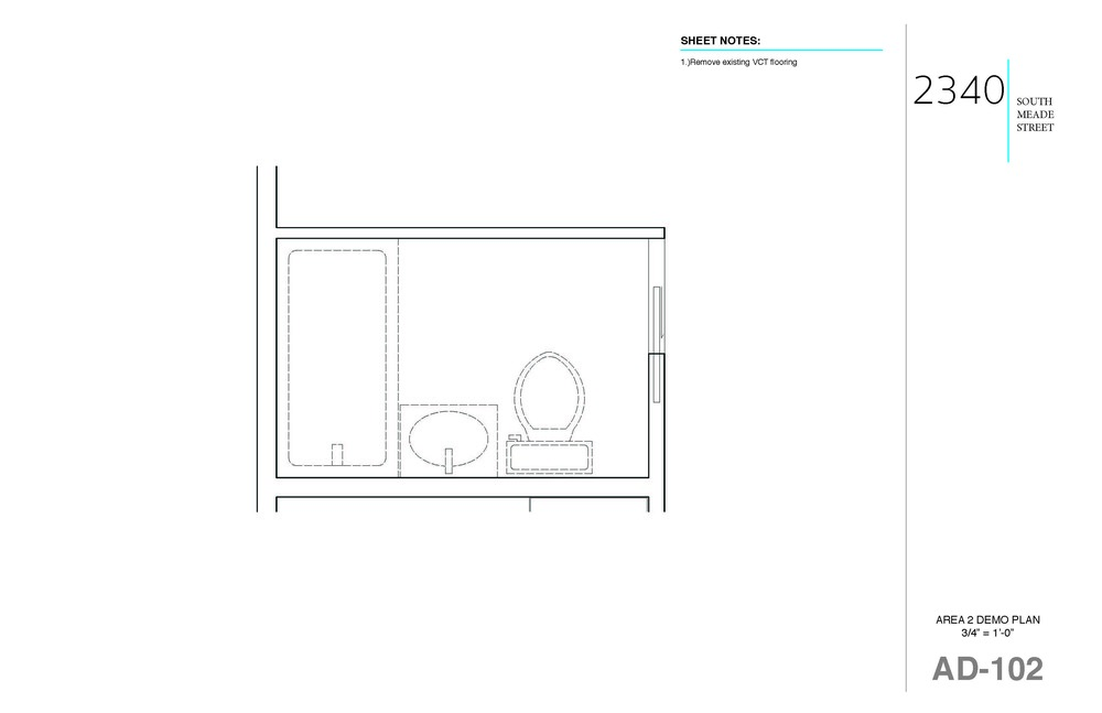 2340 S MEADE - BATHROOM DRAWING SET_Page_05.jpg