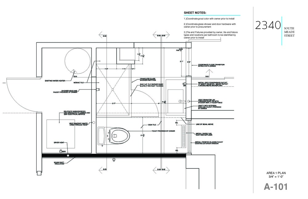 2340 S MEADE - BATHROOM DRAWING SET_Page_06.jpg