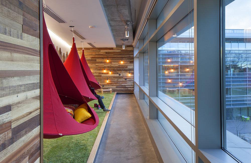 Hanging Lounge.jpg