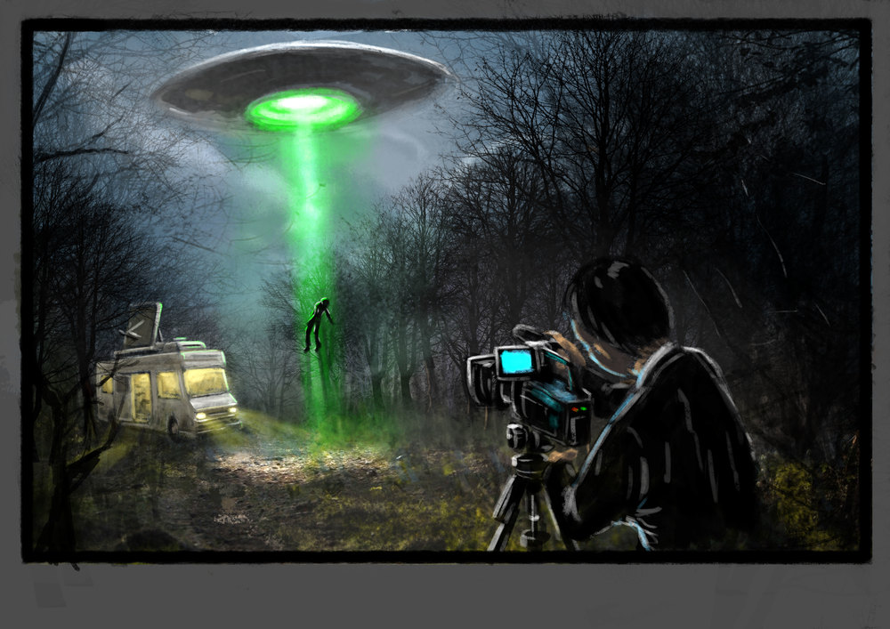 abduction-final-600dpi.jpg