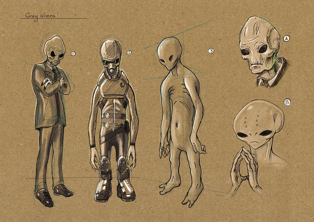grey-alien-sketches-full.jpg