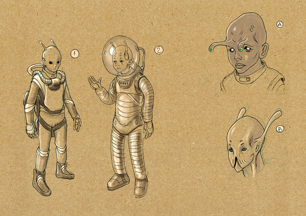 martian-sketches-full.jpg