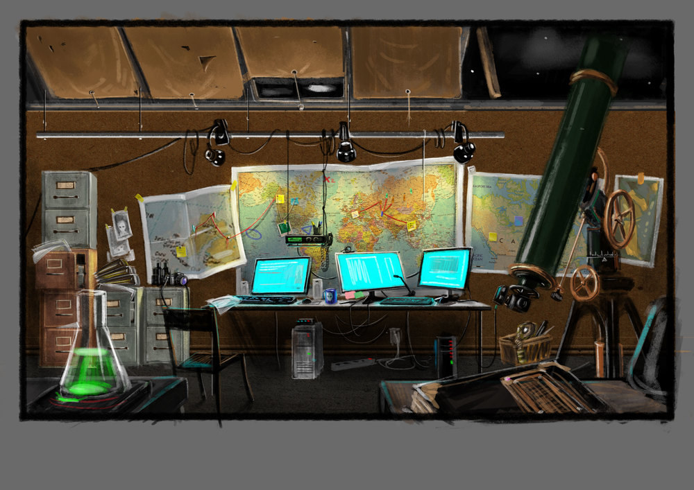 osma-kopax-lair-final-600dpi.jpg