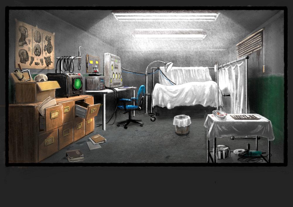 surg-room-final-600dpi.jpg