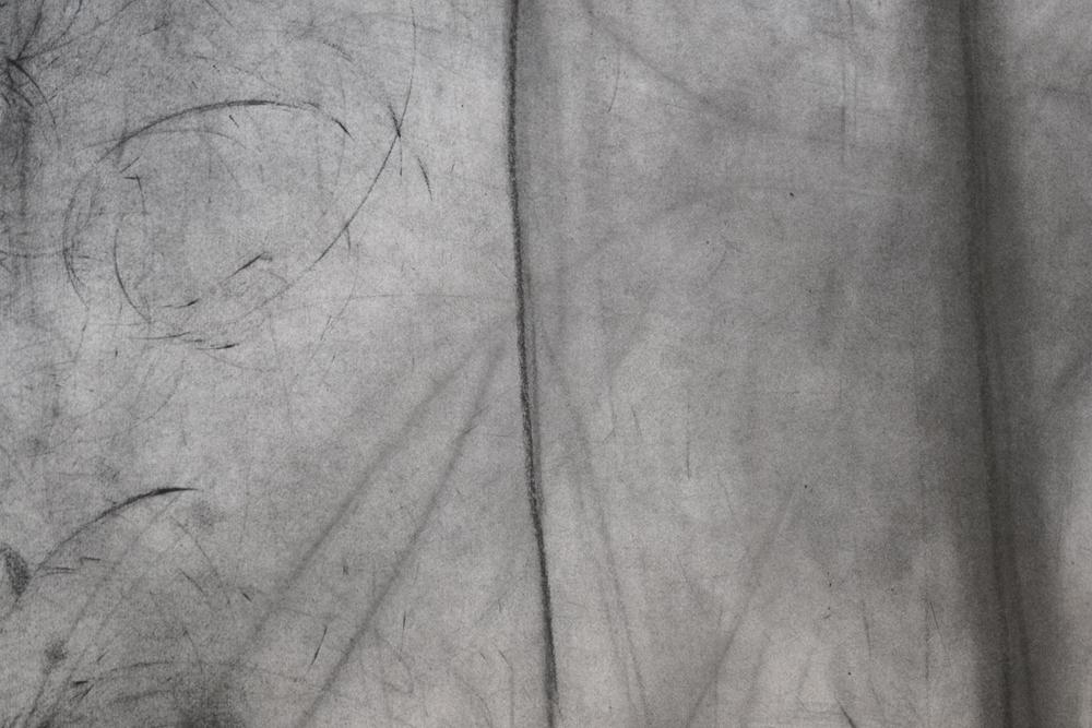 """Viktorija Mežniece """"Kā uztaisīt šūpoles"""""""