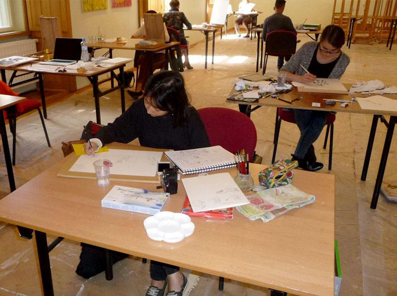 mojmirovce_workshop_2.jpg