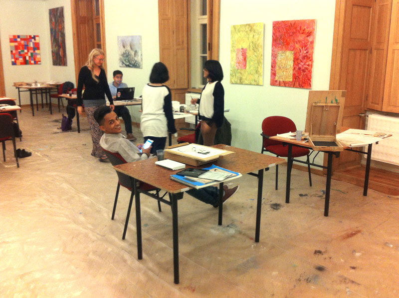 mojmirovce_workshop_2AM_morning.jpg