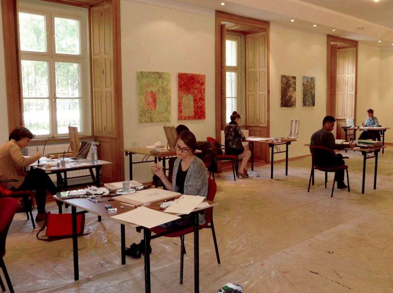 mojmirovce_workshop_1.jpg