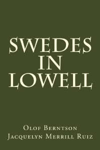 Swedes in Lowell cover.jpg