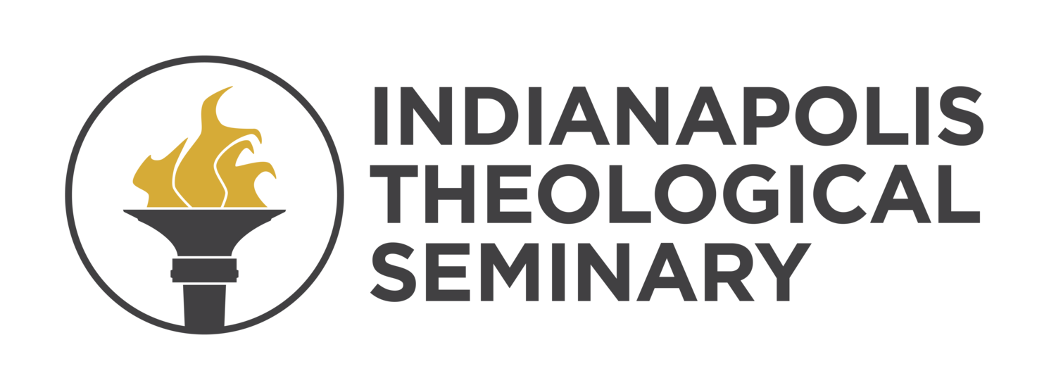 Indianapolis Theological Seminary