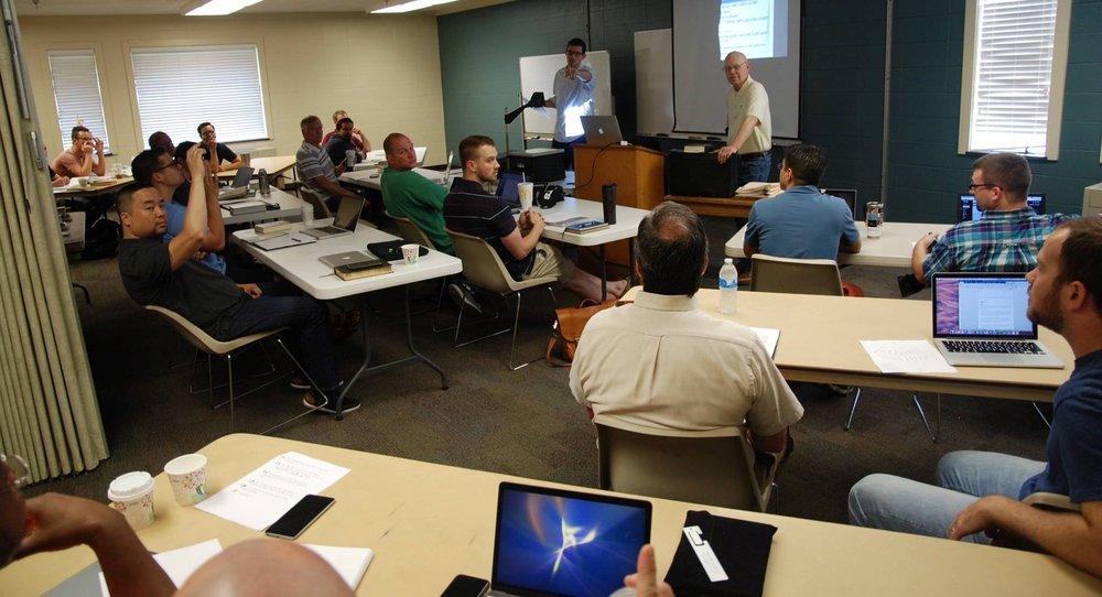 Greg Beale in class cropped.jpg