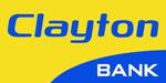 Clayton Bank.jpg