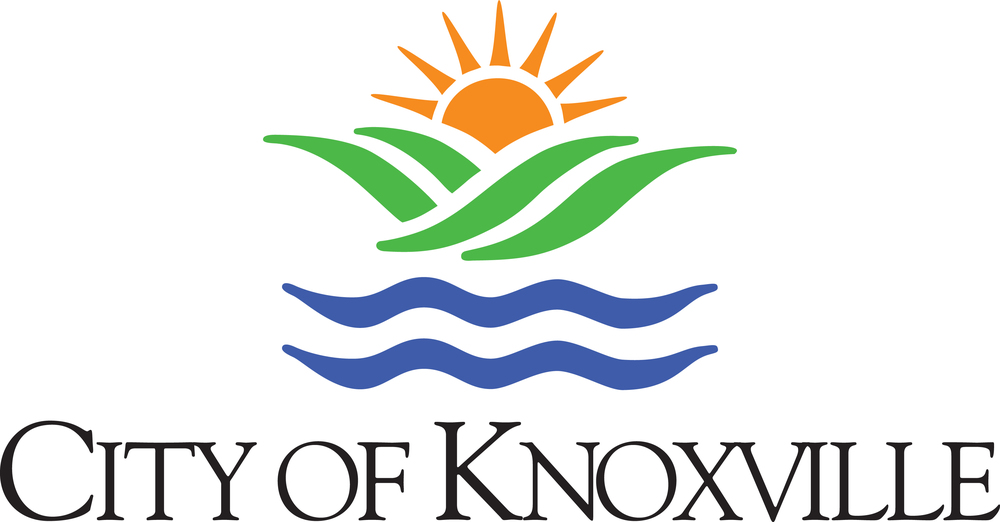 Knox_logo_vert_fullcolor.jpg