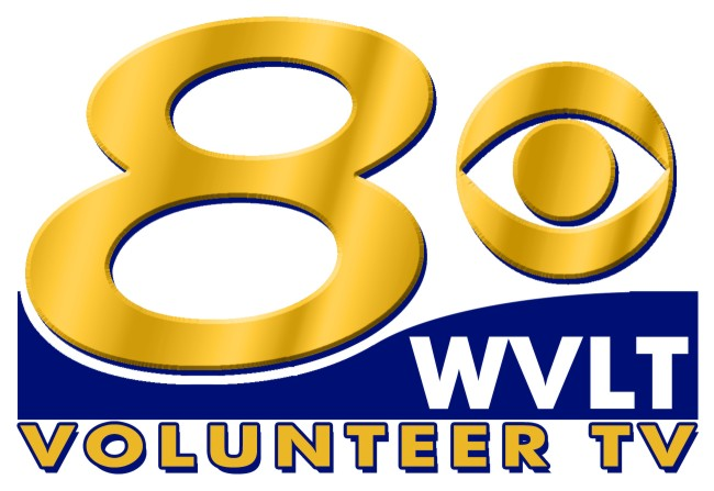 2007 VOLUNTEER TV NEW LOGO.jpg
