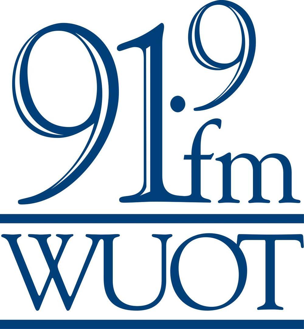 WUOTvrt541.jpg