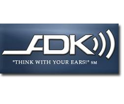 ADK+Microphones.jpg