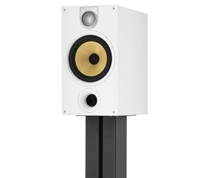 Bowers & Wilkins 685-s2