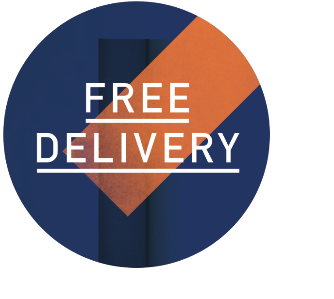 free delivery icon_2.png