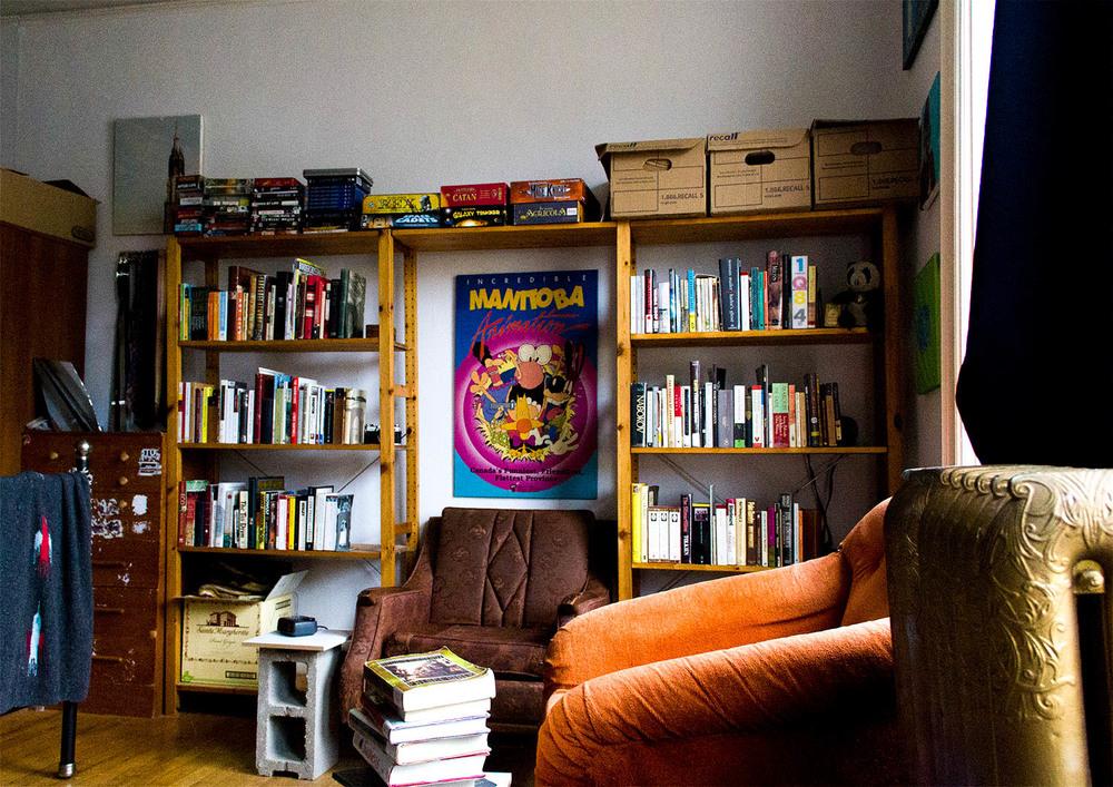 bookaaron2.jpg