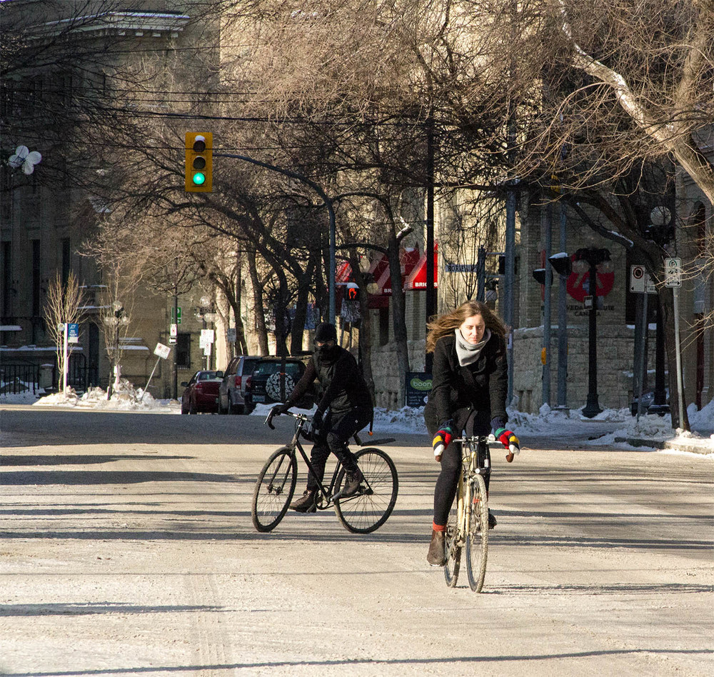 wintercycle4.jpg