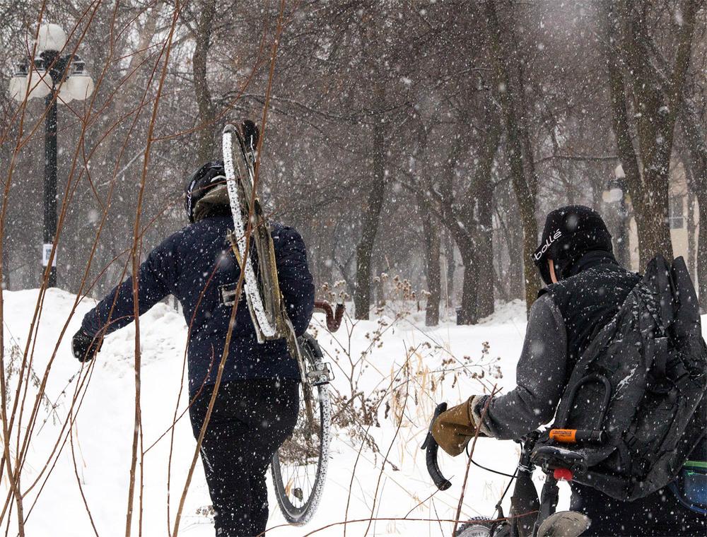 wintercycle12.jpg